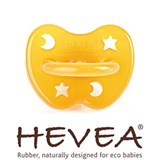 Hevea latex, orthodontique