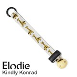 Attache-tétine Elodie Details, Kindly Konrad